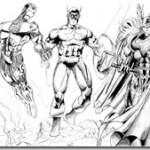 Avengers_Assemble_by_alxelder_thumb.jpg