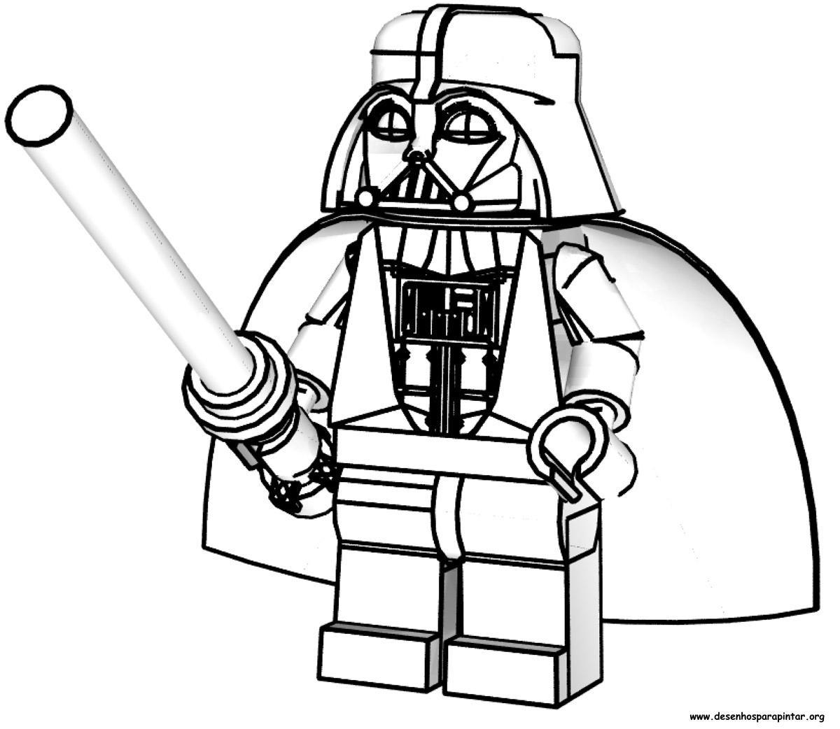 desenho de lego como desenhar o batman lego o cavaleiro das trevas
