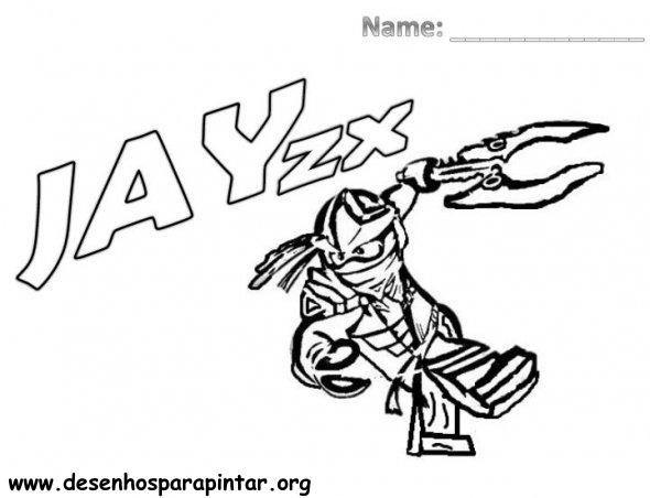 jay z coloring pages - photo#37
