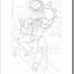 ben_10_desenhos_para_colorir_pintar_imprimir_wilgax_thumb.jpg