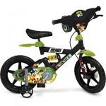 bicicleta_ben_10_xbike_bandeirante.jpg