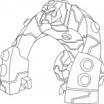 ben_10_omniverse_desenhos_colorir_pintar_imprimir07.jpg