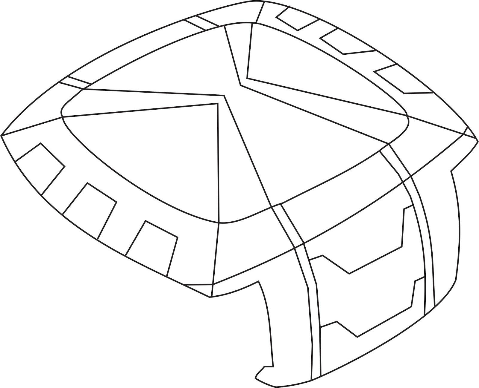 Ben_10_omniverse_desenhos_colorir_pintar_imprimir-15