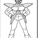 dragon_ball_z_goku_goham_desenhos_colorir_pintar_imprimir21_thumb.jpg