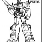 transformers_autobots_decepticon_desenhos_colorir_pintar_imprimir05_thumb.jpg