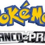 pokemon_preto_e_branco.jpg
