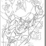 thor_avengers_vingadores_loki_odin_desenhos_pintar_imprimir33_thumb.jpg