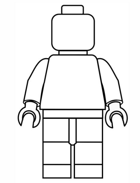emmet batman e os personagens de aventura lego o filme desenhos