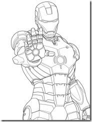 homem_de_ferro_ironman_desenhos_para_ocolorir_pintar_imprimir (11)