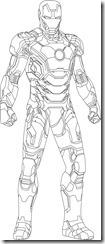 homem_de_ferro_ironman_desenhos_para_ocolorir_pintar_imprimir (2)