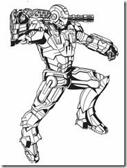 homem_de_ferro_ironman_desenhos_para_ocolorir_pintar_imprimir (3)