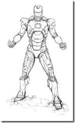 homem_de_ferro_ironman_desenhos_para_ocolorir_pintar_imprimir (7)