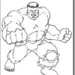 hulk_marvel_desenhos_imprimir_colorir_pintar-27.jpg