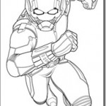 homem-formiga-desenhos_imprimir_colorir_pintar_marvel_herois-11.jpg