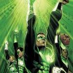 260px-Lanternas_Verdes_por_Ethan_Van_Sciver.jpg