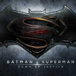 140521170826-batman-v-superman-logo-story-top.jpg