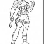 deadpool_desenhos_para_imprimir_colorir_pintar-7.jpg