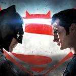 batman_vs_supermand_walpaper.jpg