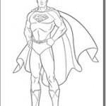 superman_super_home_desenhos_para_colorir_imprimir_pintar-2.jpg