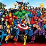 Universo-Marvel-Divulgacao-910x523.jpg