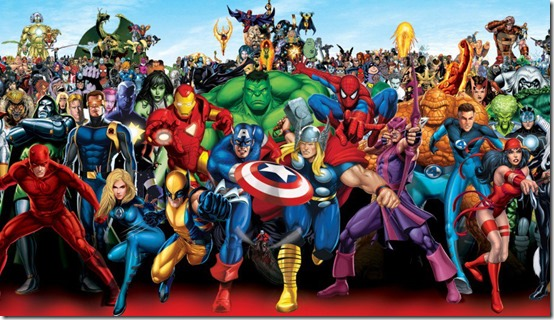 Universo-Marvel-Divulgacao-910x523
