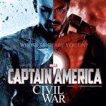 capitao-america-guerra-civil-ganha-primeiro-trail-1448467665CGP.jpg
