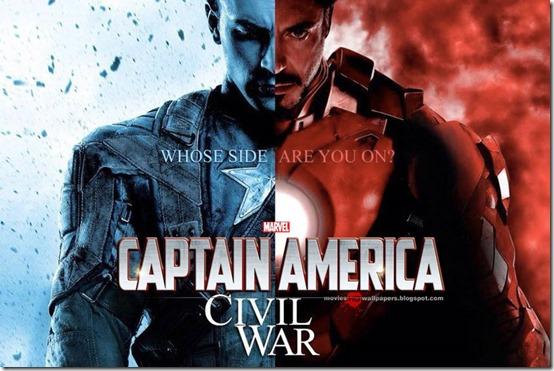 capitao-america-guerra-civil-ganha-primeiro-trail--1448467665CGP