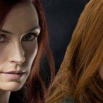 Sophie-Turner-Jean-Grey-X-Men-Famke-Janssen.jpg