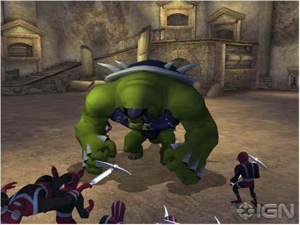 Novo Game Jogo Ben 10 Ultimate Alien Cosmic Destruction Herois