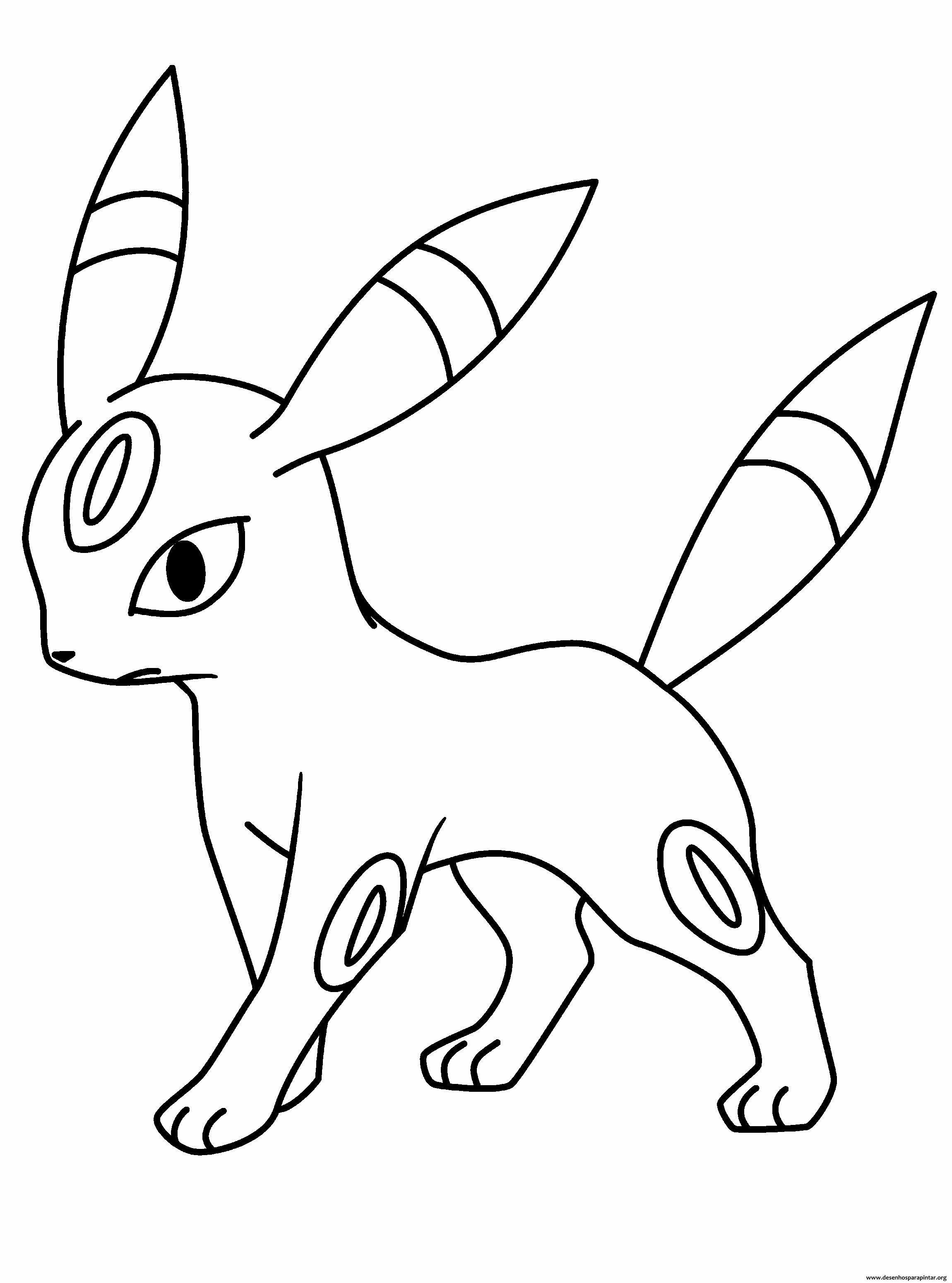 Inicio Desenhos Para Colorir Do Pokemon Lendarios Para Imprimir